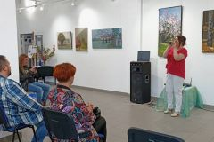 wystawa-katarzyna-slowikowska-zakrzewska-300521-10