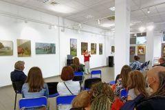 wystawa-katarzyna-slowikowska-zakrzewska-300521-11