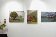 wystawa-katarzyna-slowikowska-zakrzewska-300521-13