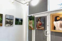 wystawa-katarzyna-slowikowska-zakrzewska-300521-15