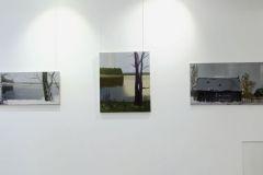 wystawa-katarzyna-slowikowska-zakrzewska-300521-16