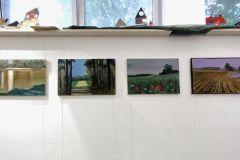 wystawa-katarzyna-slowikowska-zakrzewska-300521-20