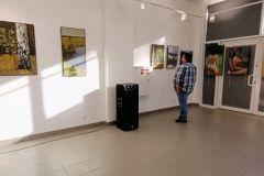 wystawa-katarzyna-slowikowska-zakrzewska-300521-22