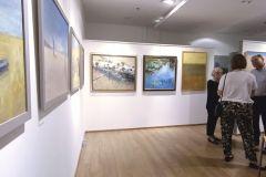wystawa-ognisko-klif-260920-01