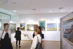 wystawa-ognisko-klif-260920-02