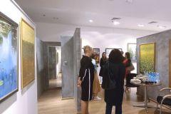 wystawa-ognisko-klif-260920-06