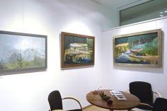 wystawa-ognisko-klif-260920-10