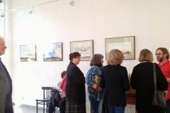 wystawa-marcin-cabak-170519-01