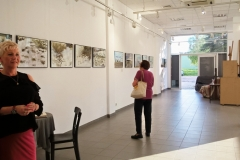 wystawa-marcin-cabak-170519-02