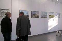 wystawa-marcin-cabak-170519-07