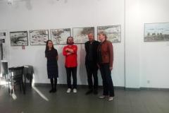 wystawa-marcin-cabak-170519-08