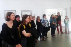 wystawa-marcin-cabak-170519-11