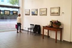wystawa-marcin-cabak-170519-13
