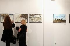wystawa-marcin-cabak-170519-17