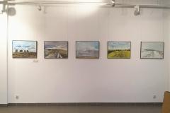 wystawa-marcin-cabak-170519-22