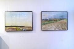 wystawa-marcin-cabak-170519-23