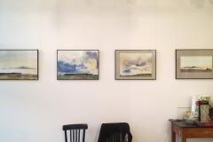 wystawa-marcin-cabak-170519-24