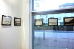 wystawa-marcin-cabak-170519-25