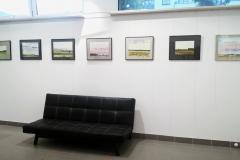 wystawa-marcin-cabak-170519-26