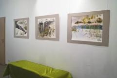 wystawa-marcin-cabak-170519-27
