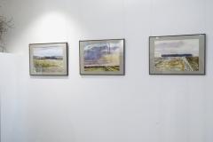 wystawa-marcin-cabak-170519-28