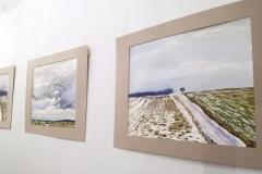 wystawa-marcin-cabak-170519-30