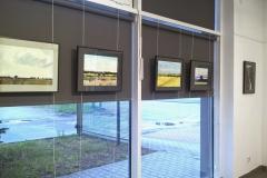 wystawa-marcin-cabak-170519-31