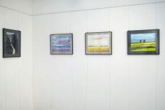 wystawa-marcin-cabak-170519-32
