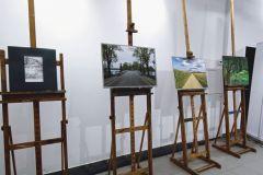 wystawa-marianna-rakowska-ognisko-03