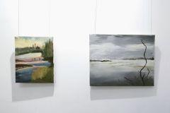 wystawa-marianna-rakowska-ognisko-04