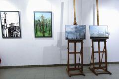 wystawa-marianna-rakowska-ognisko-05