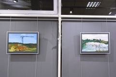 wystawa-marianna-rakowska-ognisko-07