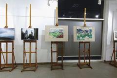 wystawa-marianna-rakowska-ognisko-08