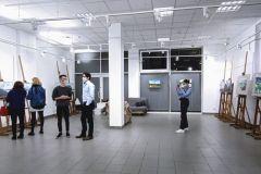 wystawa-marianna-rakowska-ognisko-10