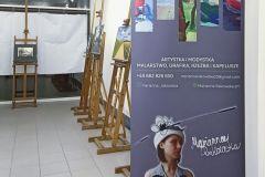 wystawa-marianna-rakowska-ognisko-12