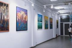 wystawa-marek-konatkowski-popkolor-2020-01