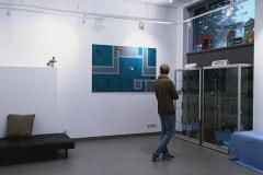 wystawa-marek-konatkowski-popkolor-2020-02