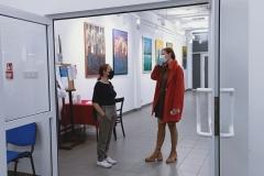 wystawa-marek-konatkowski-popkolor-2020-03