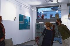wystawa-marek-konatkowski-popkolor-2020-04