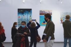 wystawa-marek-konatkowski-popkolor-2020-06