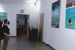 wystawa-marek-konatkowski-popkolor-2020-08
