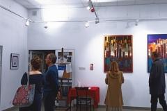 wystawa-marek-konatkowski-popkolor-2020-09