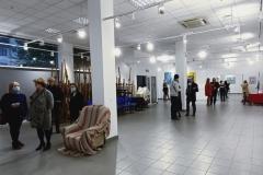 wystawa-marek-konatkowski-popkolor-2020-10