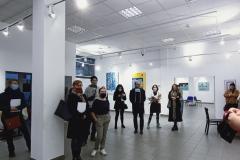 wystawa-marek-konatkowski-popkolor-2020-11