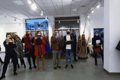 wystawa-marek-konatkowski-popkolor-2020-12