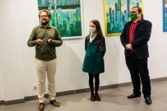 wystawa-marek-konatkowski-popkolor-2020-13