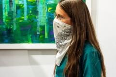 wystawa-marek-konatkowski-popkolor-2020-14