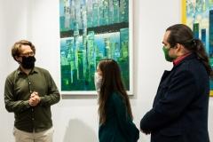 wystawa-marek-konatkowski-popkolor-2020-15