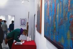 wystawa-marek-konatkowski-popkolor-2020-18