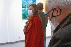 wystawa-marek-konatkowski-popkolor-2020-19